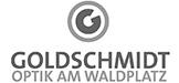 Goldschmidt Optik Marke Reichelt