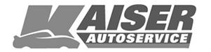 Marke Kaiser Autoservice Reichelt